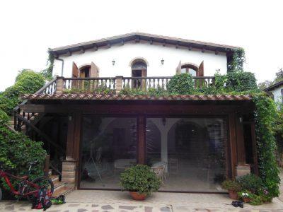 Montevechio